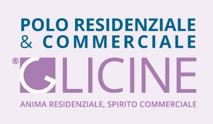 PoloCommerciale_ResidenzialeGlicine_logo_lilla-hd